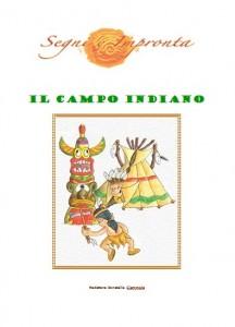 il campo indiano