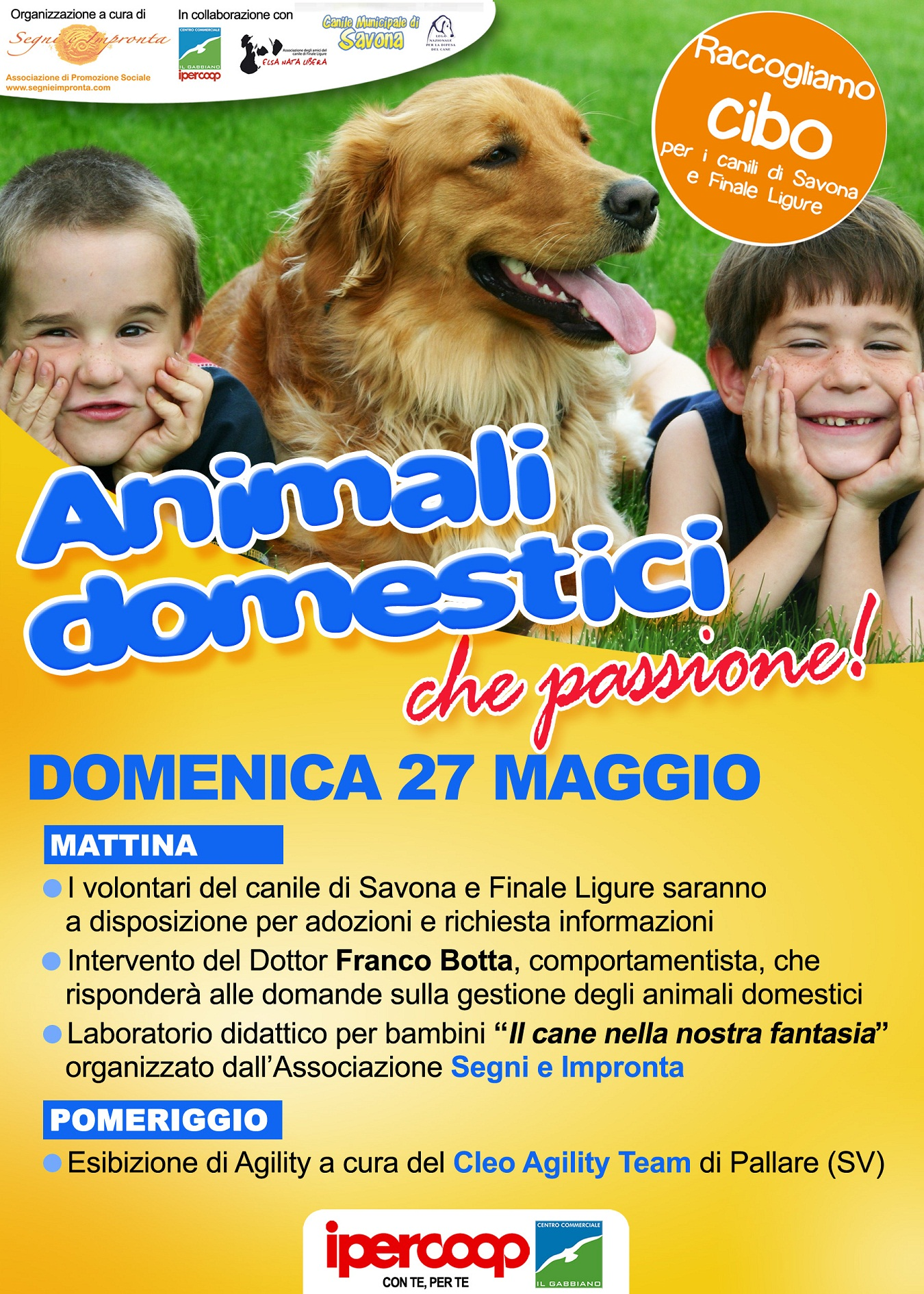 Animali domestici_100x140web1